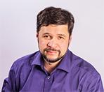 астролог Руслан Суси